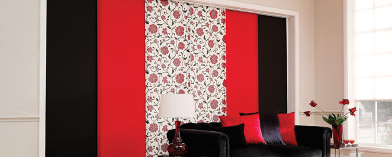 blinds for murano wa budget shutters windows shades bellingham custom red window horizontal coverings
